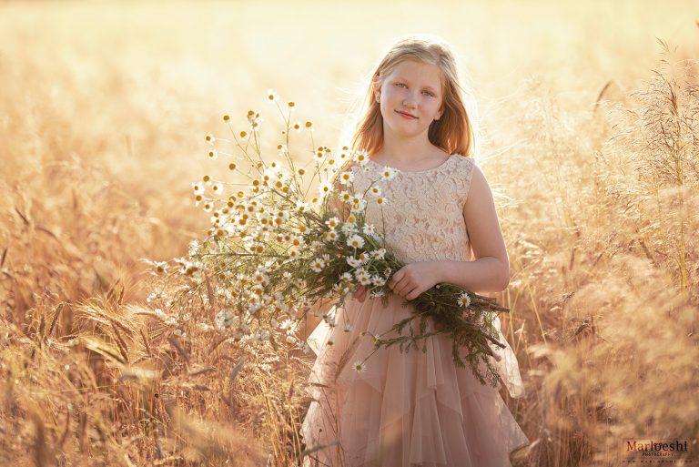 kinderfotograaf veghel