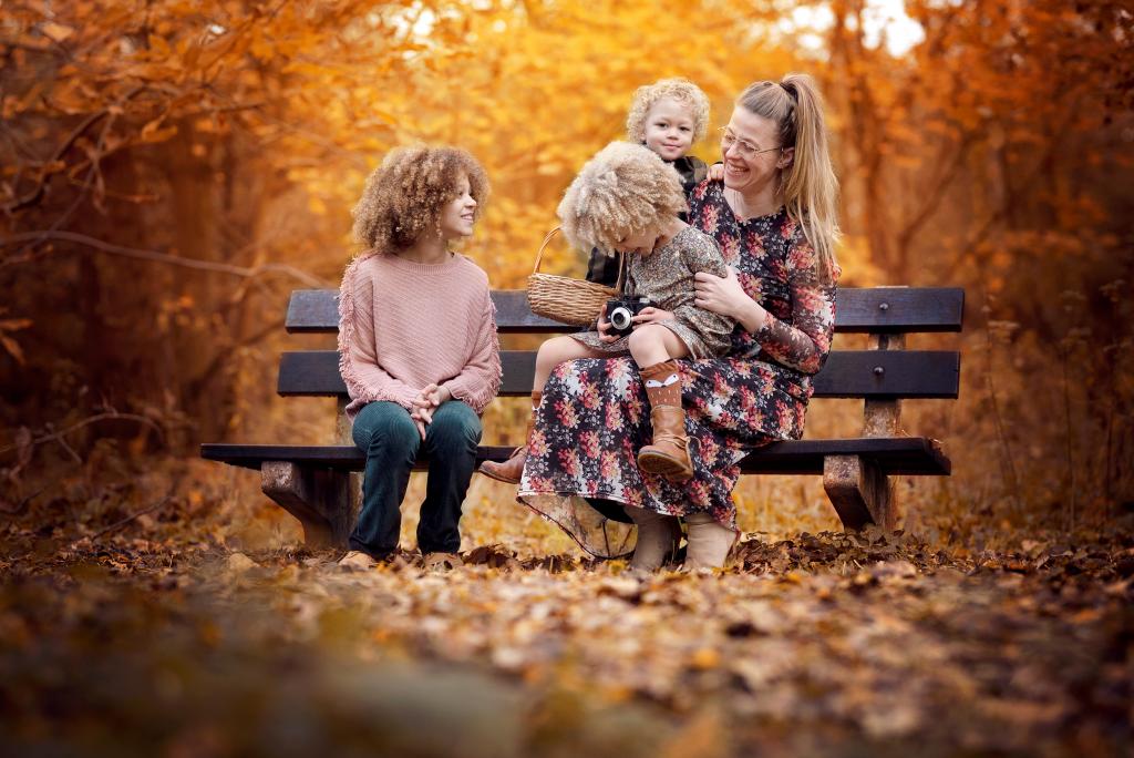familiefotograaf veghel